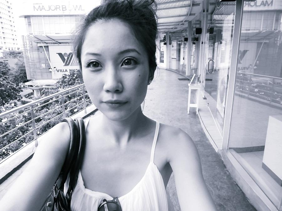 Simi Agency Bangkok Escort Bkk