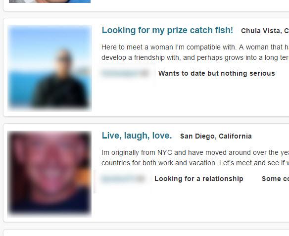 Headlines Ideas Dating Online