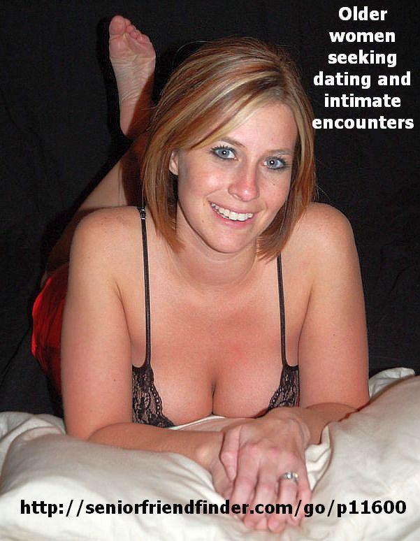Singles Women Seeking Man Looking For Casual Encounters
