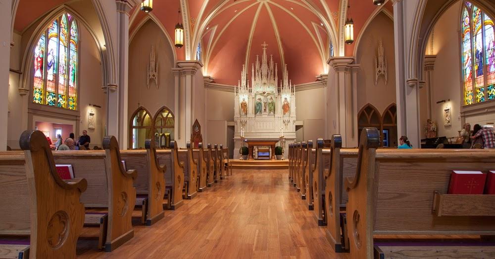 Colorado In Catholic Springs Dating