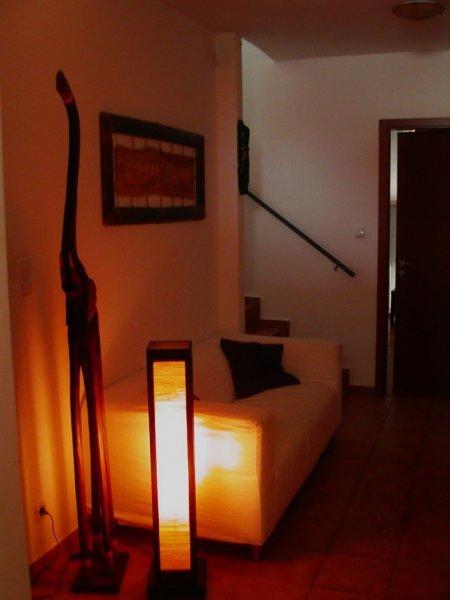 Shot Parlors Budapest Massage House