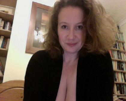 50 To 55 One-night Stand Kinky Swingers Woman Seeking Man