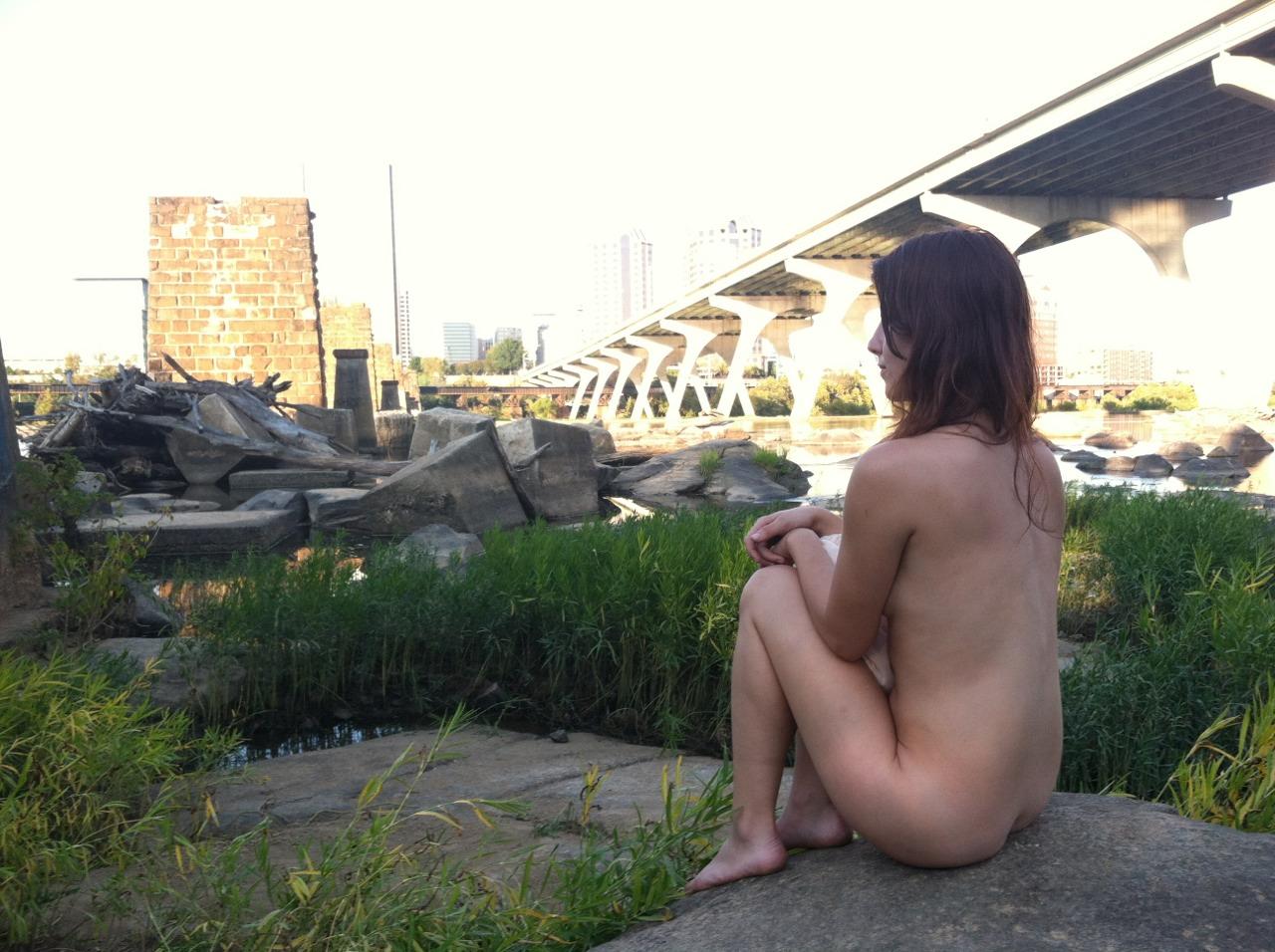 Scarbough Riverside Fling Dating In