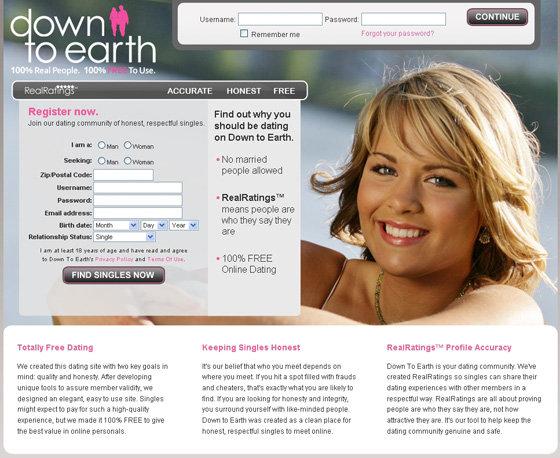 Dancer Singless Websites Free Dating