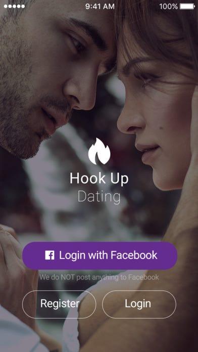In Chicago Dating Fwb