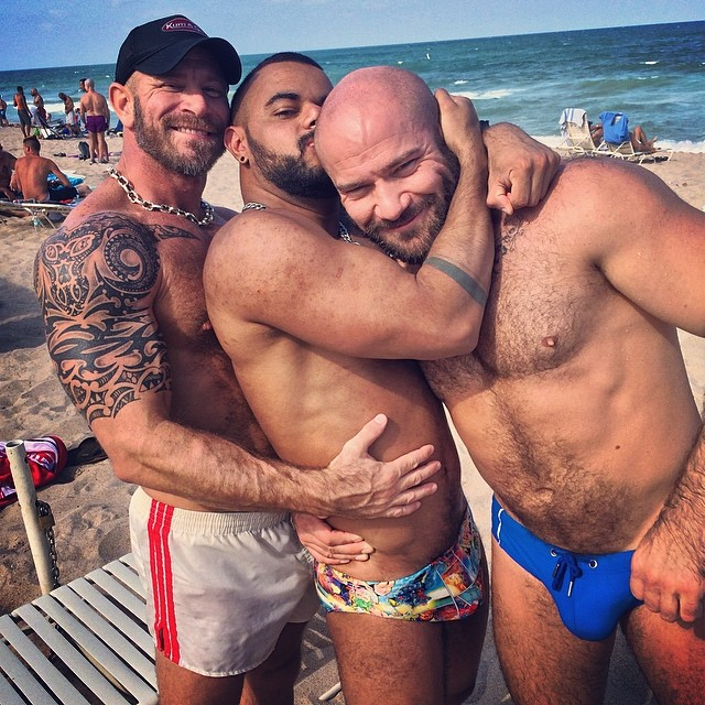 Gay Club In Spain Greece