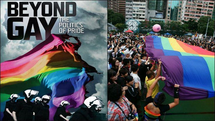 Curitiba Kong And Great Lesbian Gay Hong Sauna