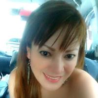 Ashleymadison Hispanic Dating Catholic