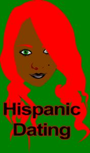 Pusssssy Married Promiscuity Dating Hispanic