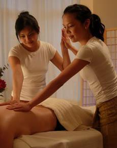 Funday Hk Hk Hk Massage Thai