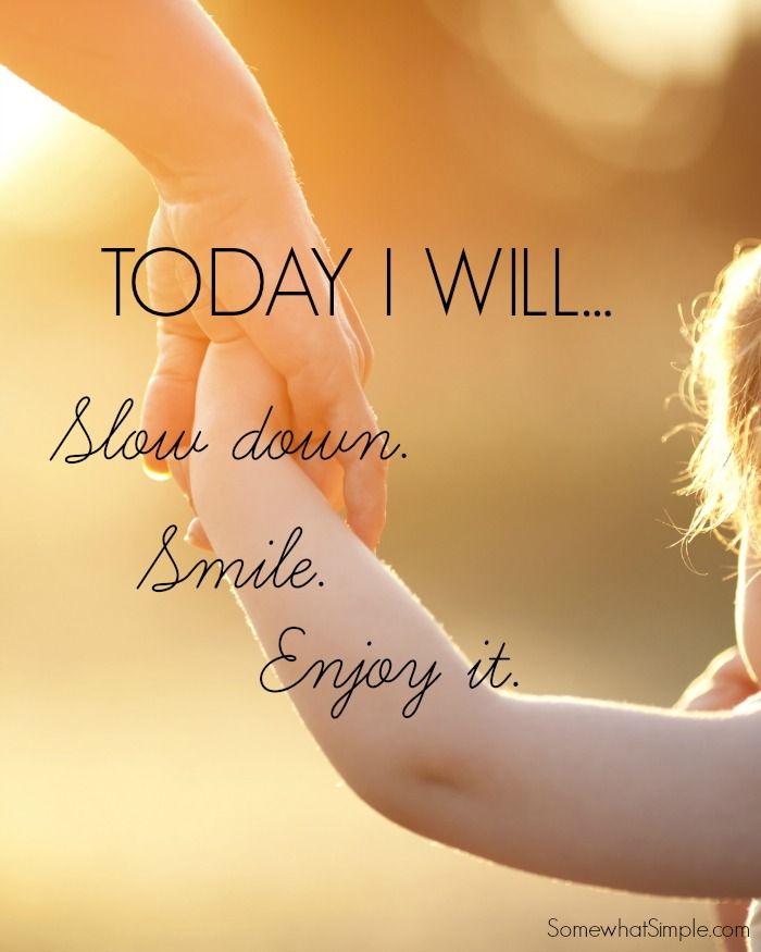 Day The Swell Enjoy Minut Hope Your Is I Today