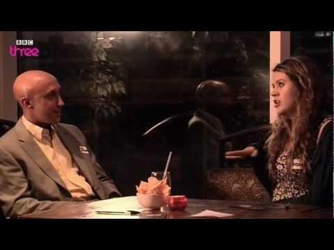 Trixiecebu Speed Dating Bbc Jewish