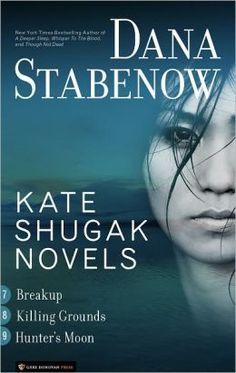 Kate Like Books Champagn