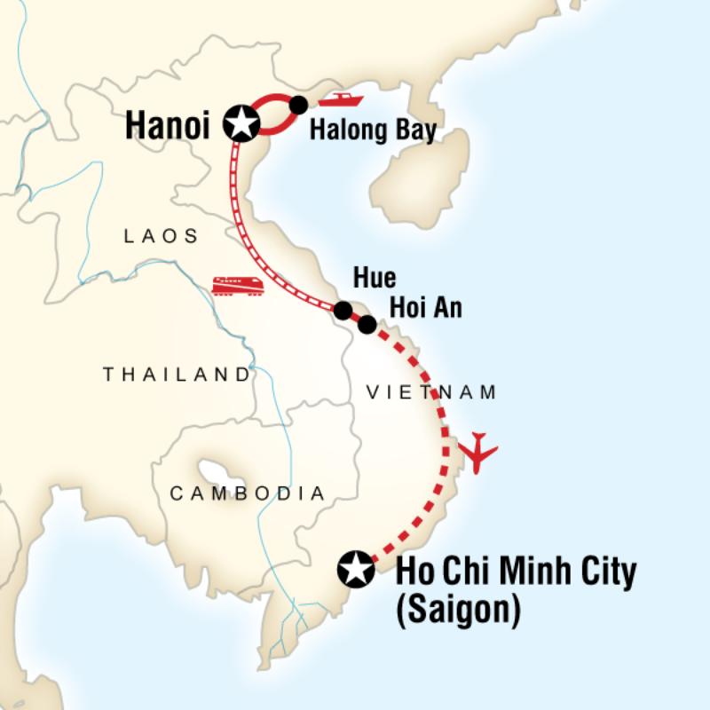 Lybidus Adult Ho Chi Minh City Services Tien Kim