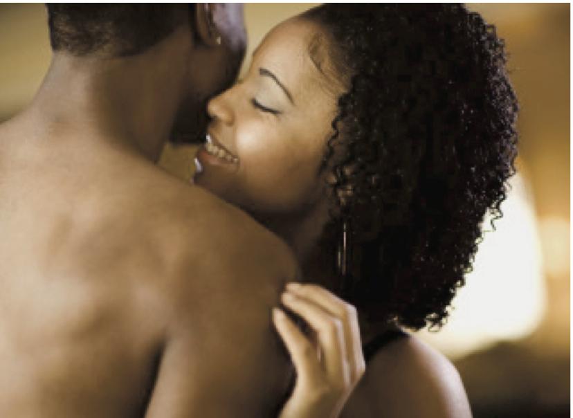 Medium Dating In Dallas Sexual Encounter Kinky