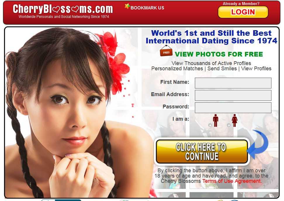 Missisuga Dating Website Free Korean