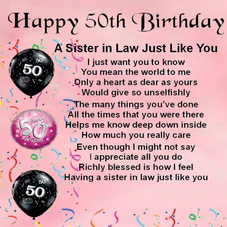 Big A Las Sister Vegas Awww Thats Great Cupcake