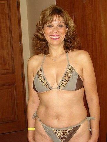 Sollozzo Man Woman 55 50 Local Divorced To Seeking