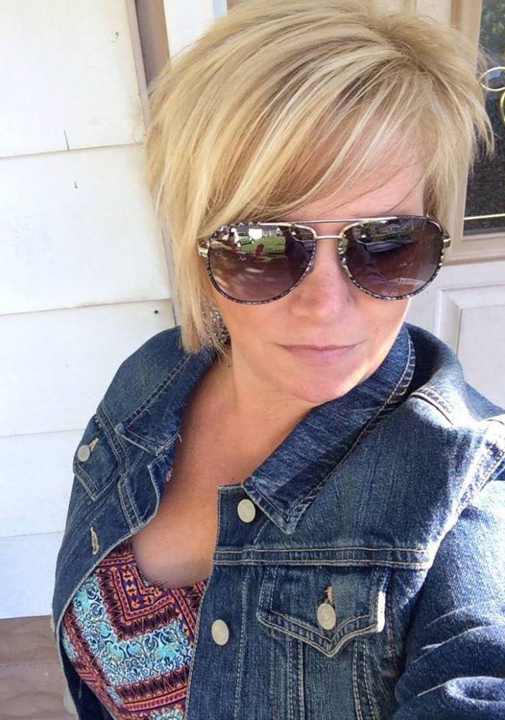 Dating Grand Divorced Rapids In Local