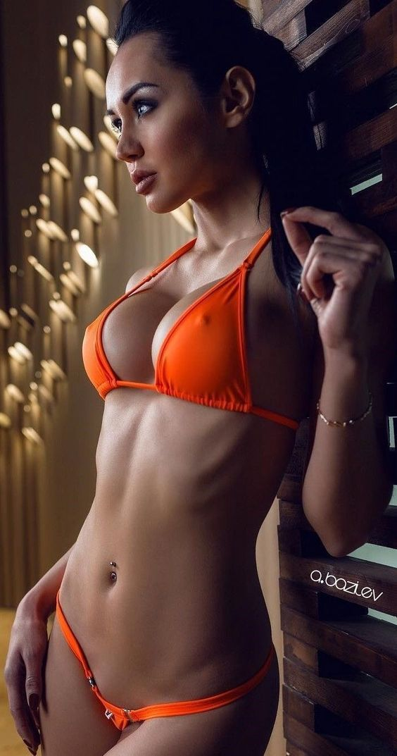 Make Dating Men For Windsor In Local Looking Kinky