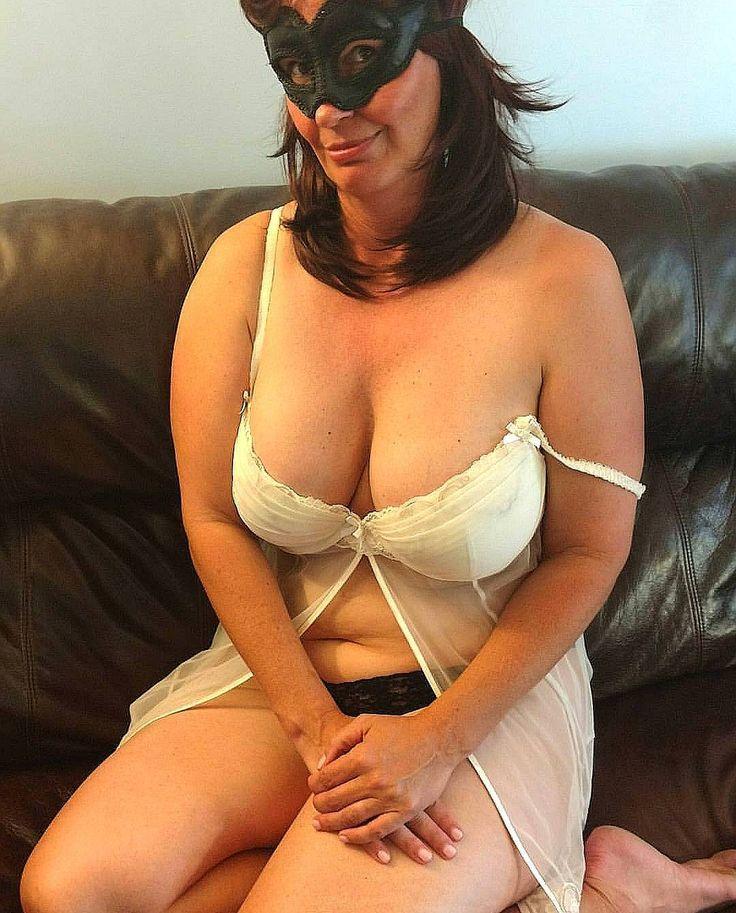 Local Kinky Photos Dating