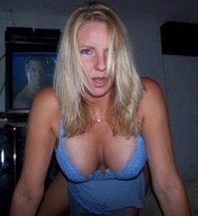Local Promiscuity Free Lady In Calgary