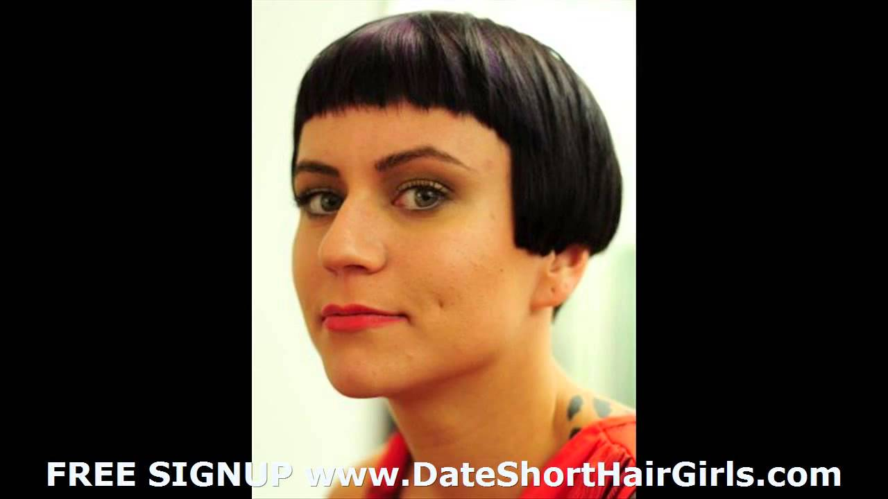 Short Dating Local Hair