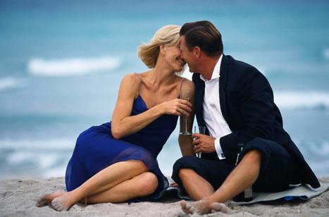 Woman Man Speed Seeking Divorced Dating Local