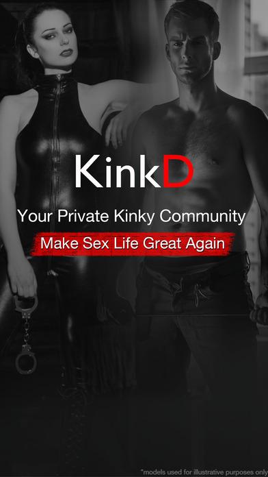 Dating Seeking Speed Man Local Kinky Woman