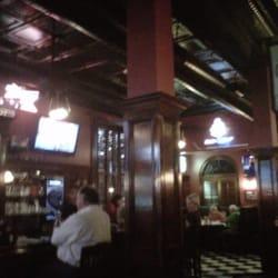 Goldsboro Nc Bar Love