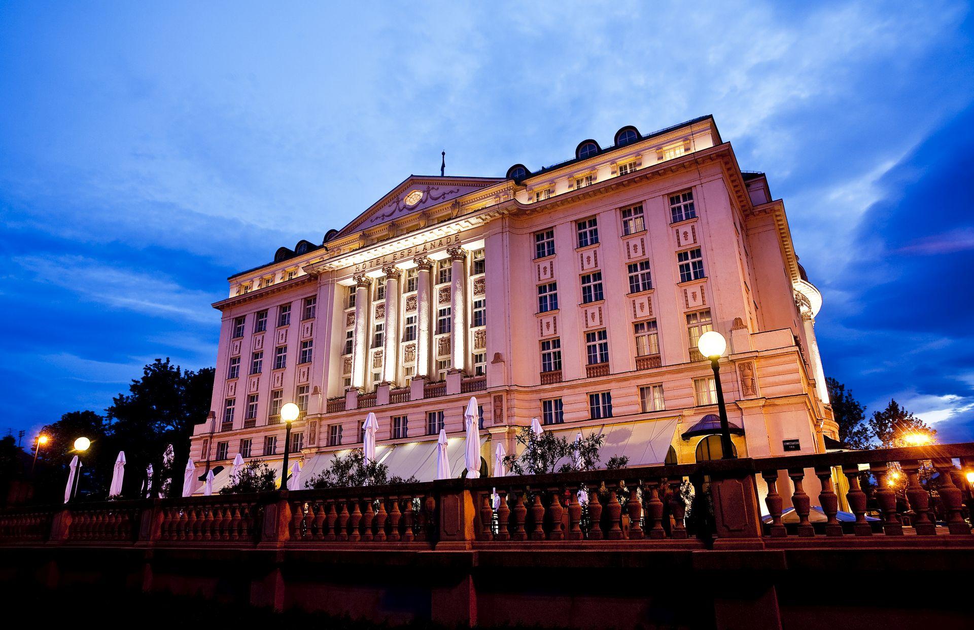 Croatia In Zagreb Love Hotels