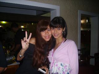 Am I Brooke Here Even With Malaya Lola Aka B 5ft