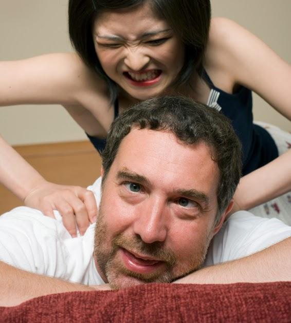 Abu Massage Parlors Arab United In Emirates Dhabi