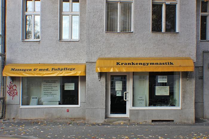 Kerala Parlors In Nuremberg Germany Massage