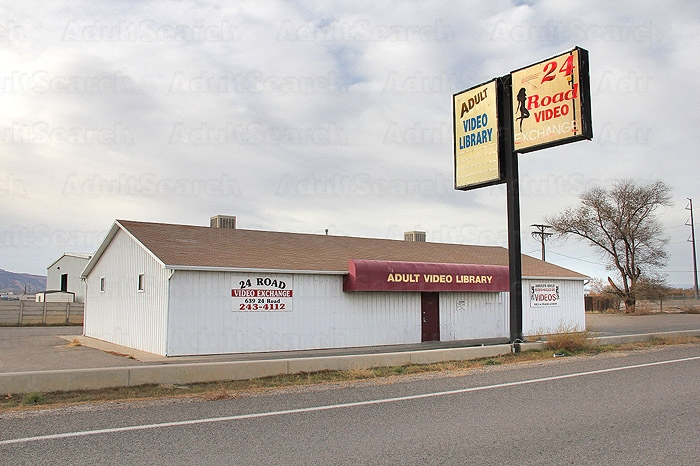 Massage Trade Grand Junction