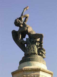 Brothels Michelangelo Madrid