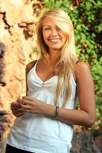 Dating Sites Trusted Ukrainian Most
