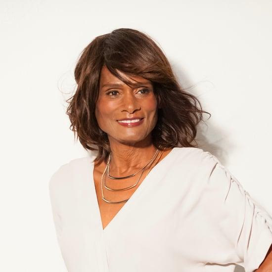 Pen Meet Transgender Norman
