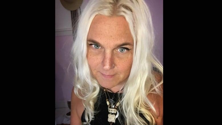 Closeted Transgender Nova-scotia Meet