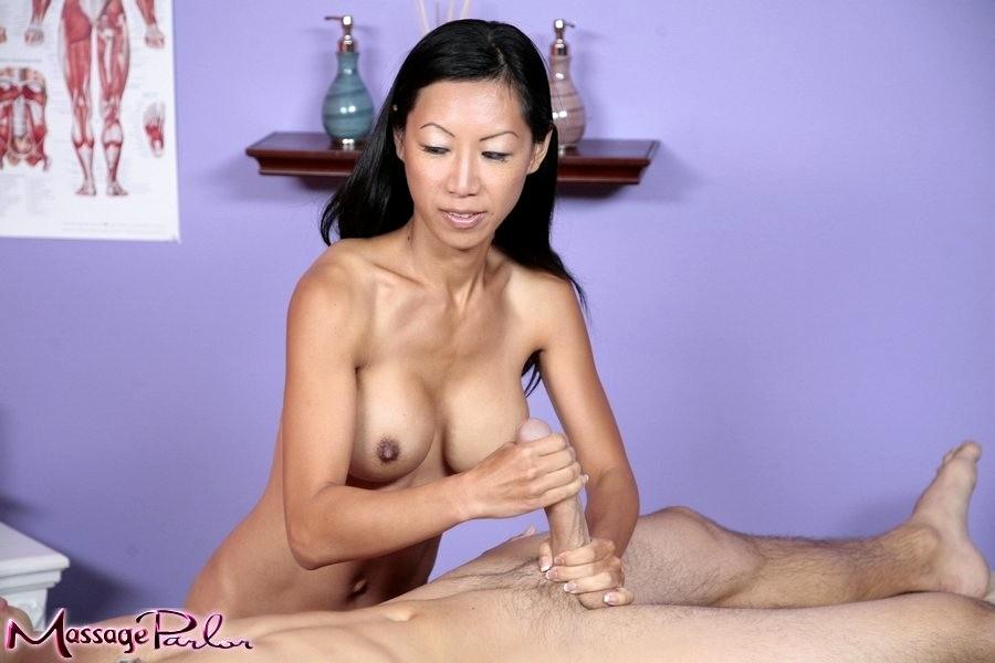Buen Massage Nova-scotia Thai