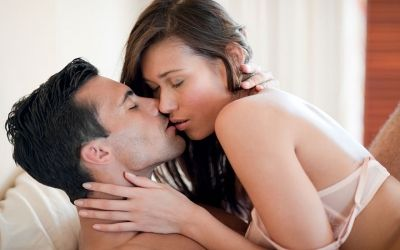 One-night Stand Green Divorced Dating