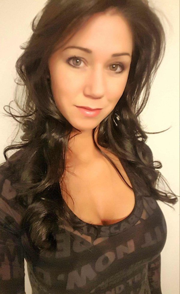 One-night Stand Singles Dating Looking For Men