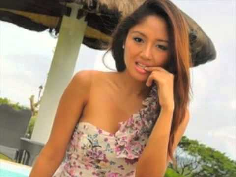 Low Dating Sites For Filipina Online