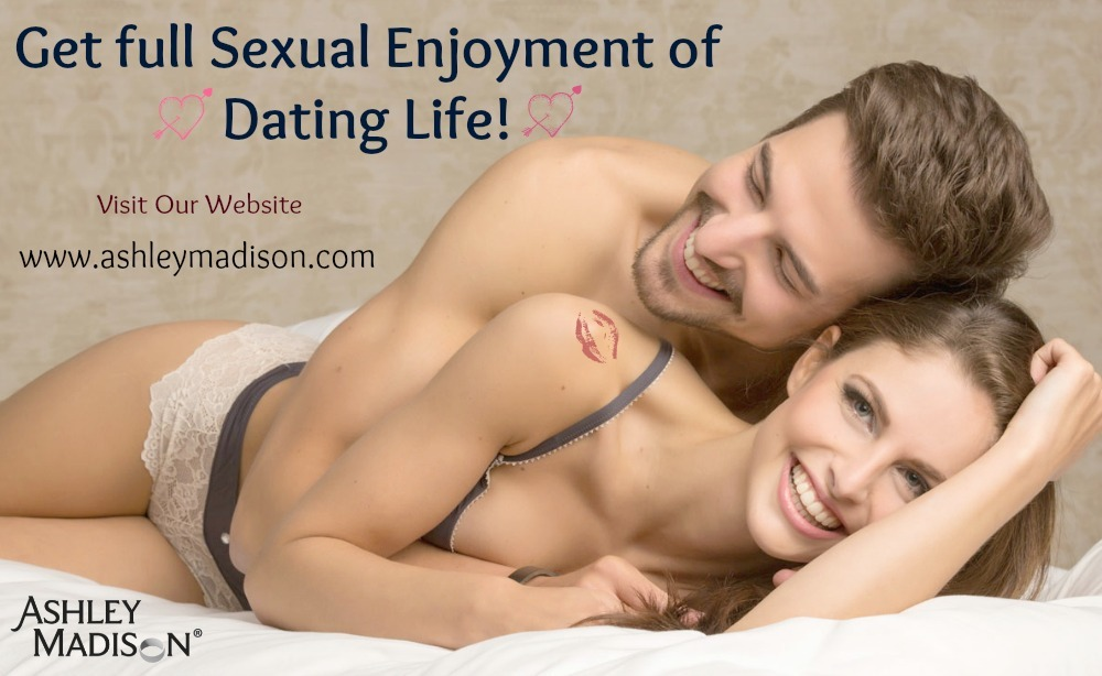 Eeles Looking Dating Men For Ashleymadison Perverted