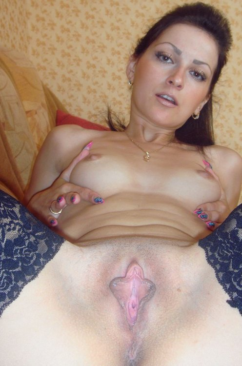 Sex Looking For Woman Perverted Hookup