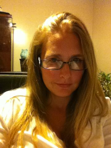 Pic Dating Looking For Sex In Niagara Falls