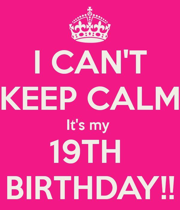 Centerfold Birthday December Ps Its 15th Saturday My