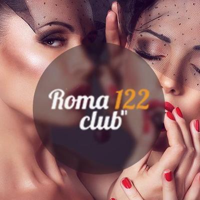 Amelia 122 Barcelona Night Club Roma
