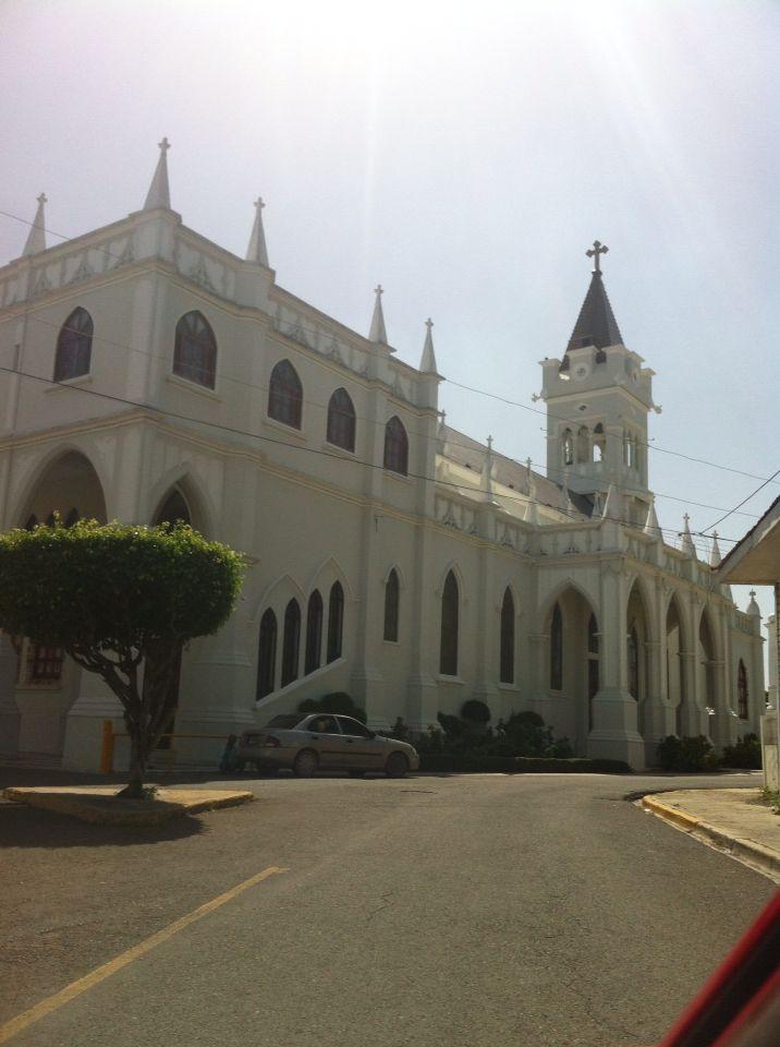 Macoris De San Pedro