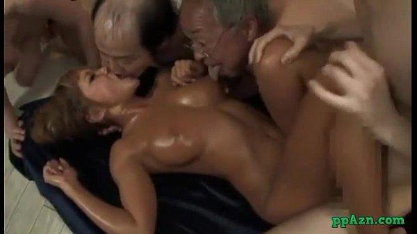 Length Bali And Spa Lesbian Seb Gay Massage